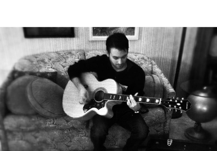 Steven S. on SoundBetter