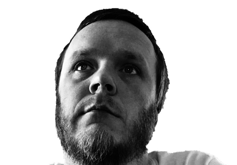 Joshua R. on SoundBetter