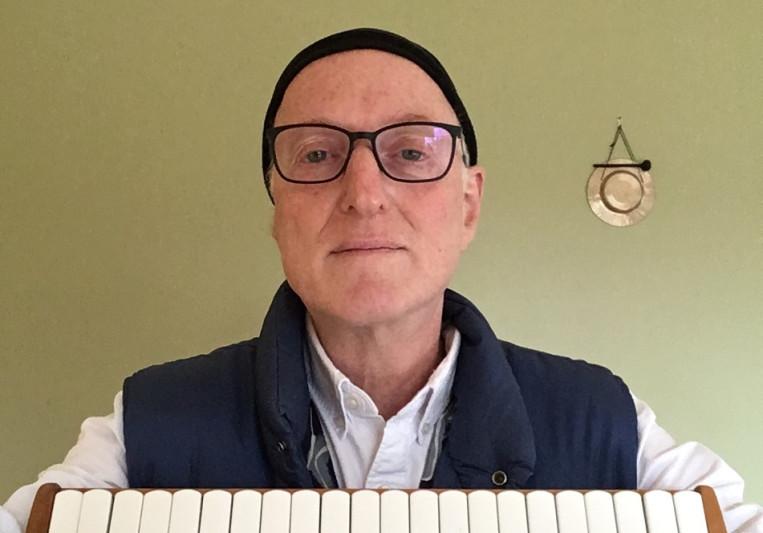 Bob Goldberg/Famous Accordions on SoundBetter