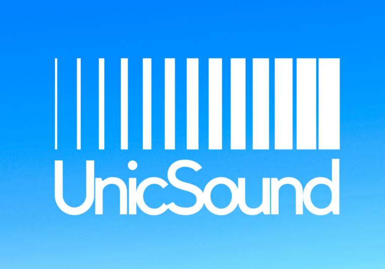 UnicSound on SoundBetter