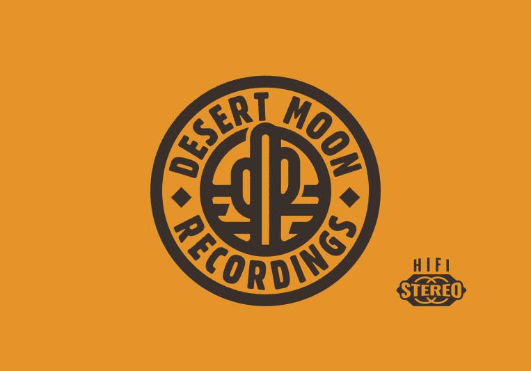 Desert Moon Recordings on SoundBetter