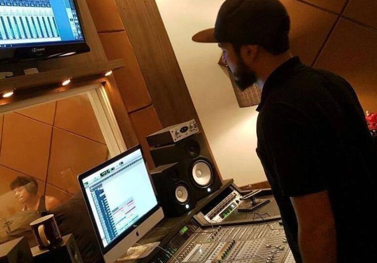 Igor Mello Produções on SoundBetter