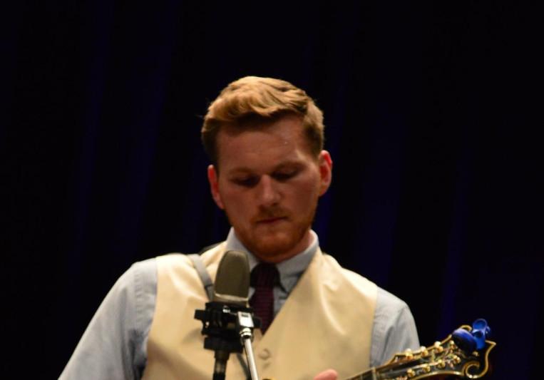 Matt Lorimer on SoundBetter