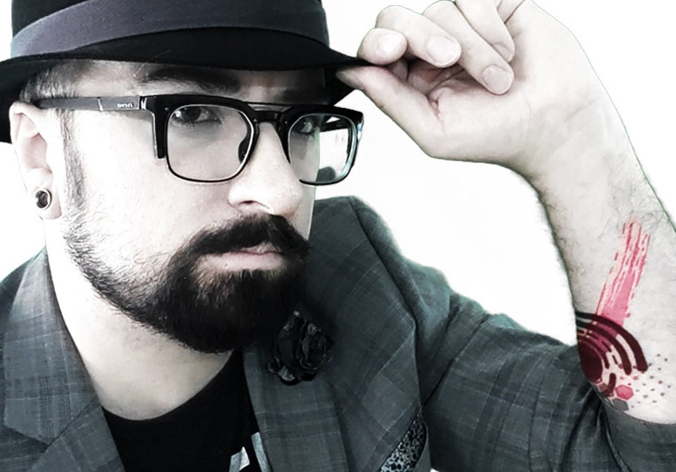 Sandor G. on SoundBetter