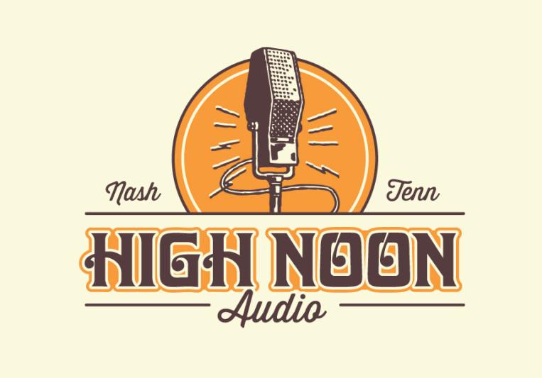 High Noon Audio on SoundBetter