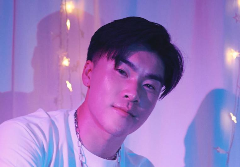 Wu Am I on SoundBetter