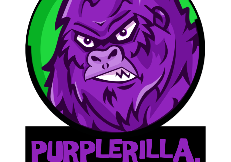 Purplerilla on SoundBetter