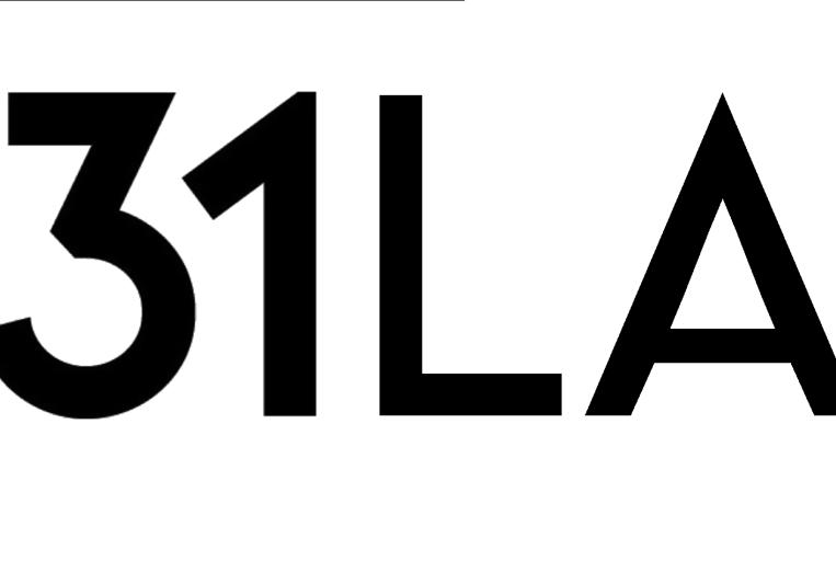 31 LAB on SoundBetter