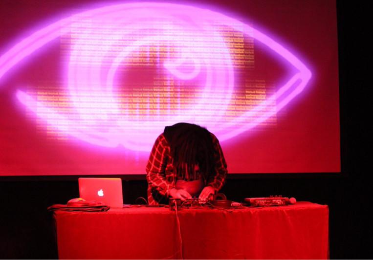 Russell Ryan on SoundBetter