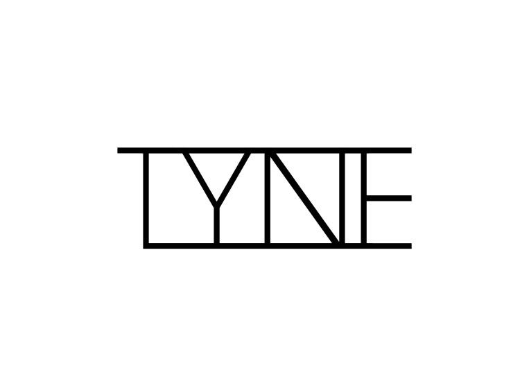 TYNE Mixing & Mastering on SoundBetter