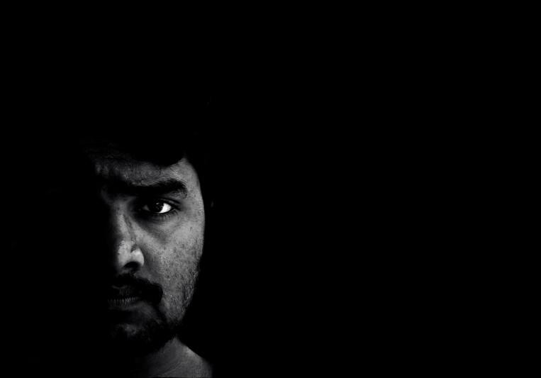 Ajmal shah on SoundBetter
