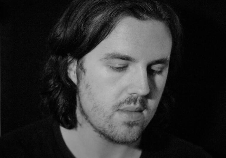 Matthew C. on SoundBetter