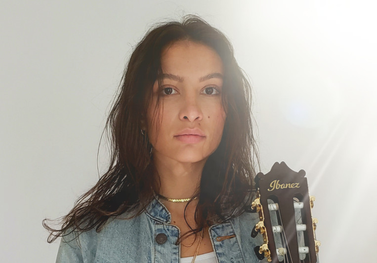 Karenne Feliz on SoundBetter