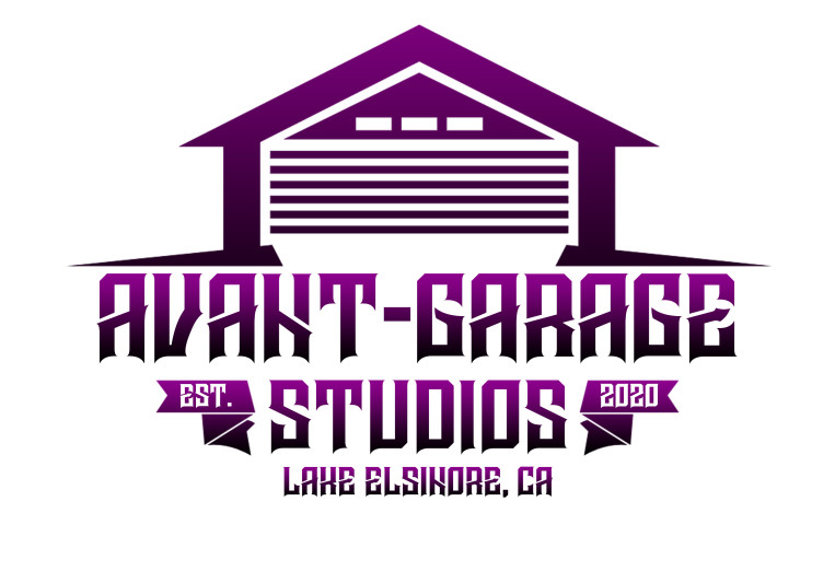 Avant-Garage Studios on SoundBetter