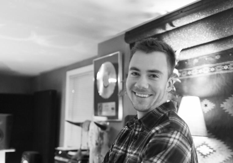 Ben Dorman on SoundBetter