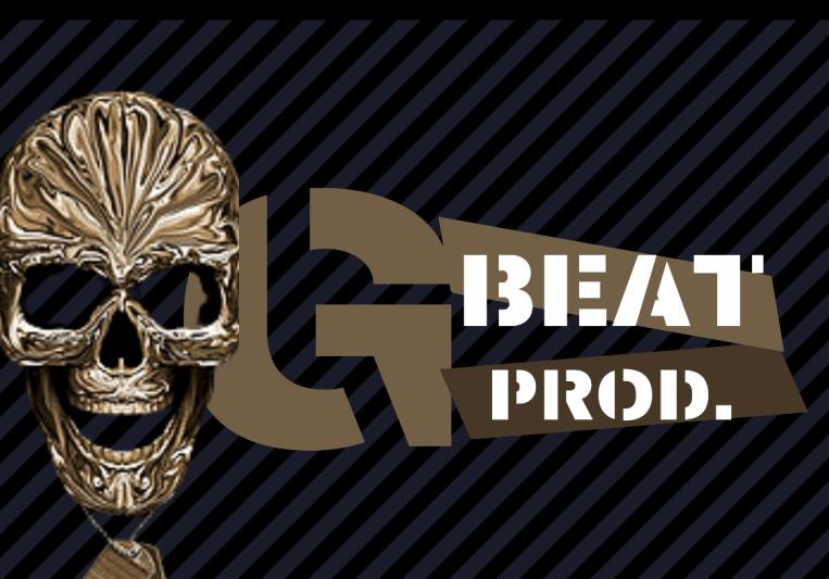 G.beatproduction on SoundBetter