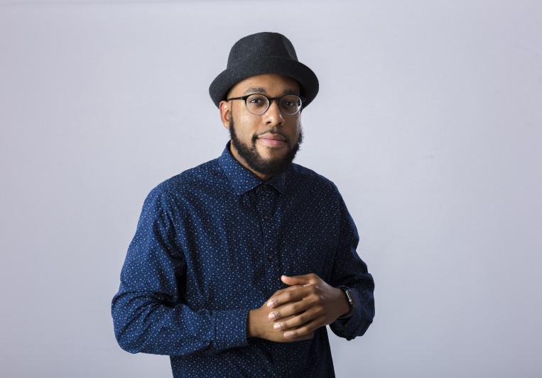 Stanley Spottswood Jr. on SoundBetter