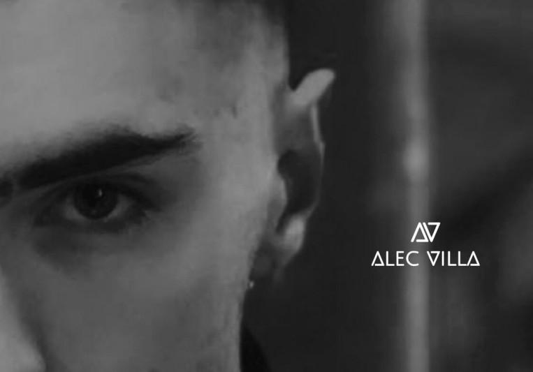 Alec V. on SoundBetter