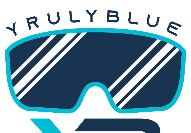 YrulyBlue Production on SoundBetter