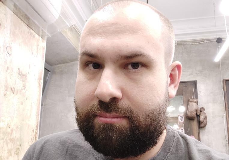 Сергей Б. on SoundBetter