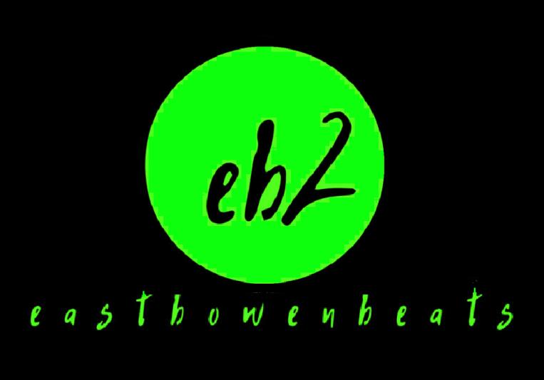 East Bowen Beats on SoundBetter