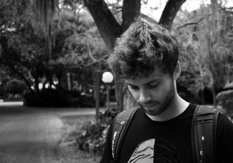 Nathaniel Wolkstein on SoundBetter