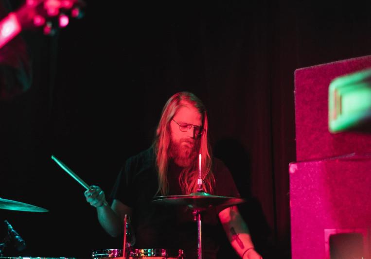 Jason R Johnston on SoundBetter