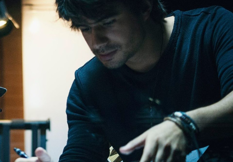 João Luís on SoundBetter