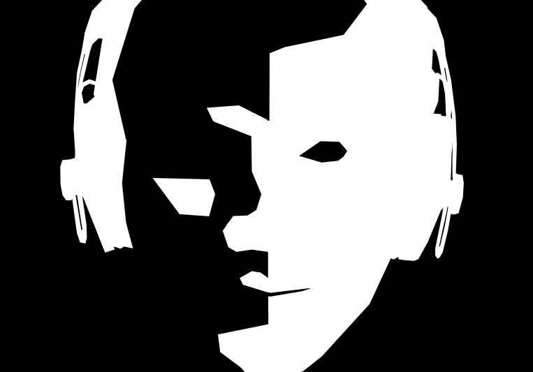 Matt Stevens Music&Production on SoundBetter