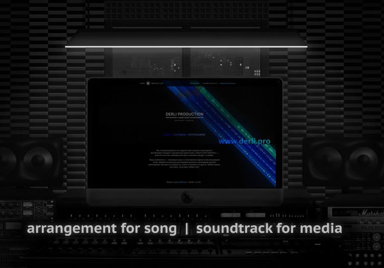 Derli Production on SoundBetter