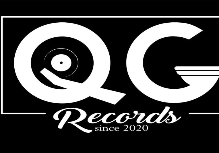 QG Records® on SoundBetter