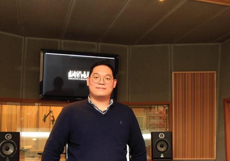 LEO KIM on SoundBetter
