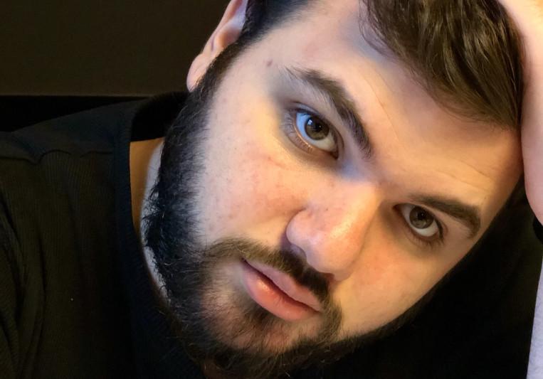 Javid Hasanov on SoundBetter