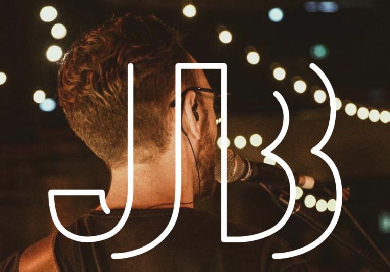 Jake Bisognin on SoundBetter