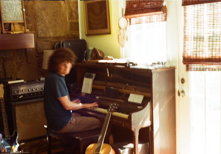 Trevor Nikrant on SoundBetter