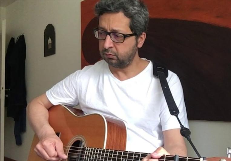 Waseem H. on SoundBetter
