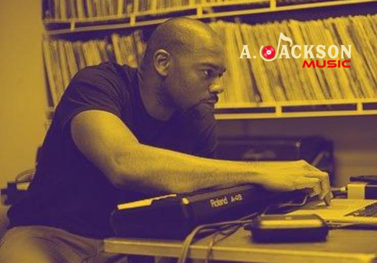 A. Jackson Music on SoundBetter