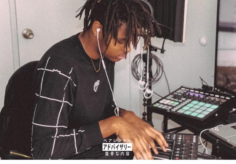 The MKS Master on SoundBetter