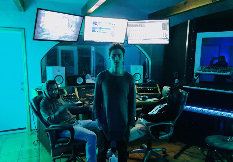 Mystc Productions on SoundBetter