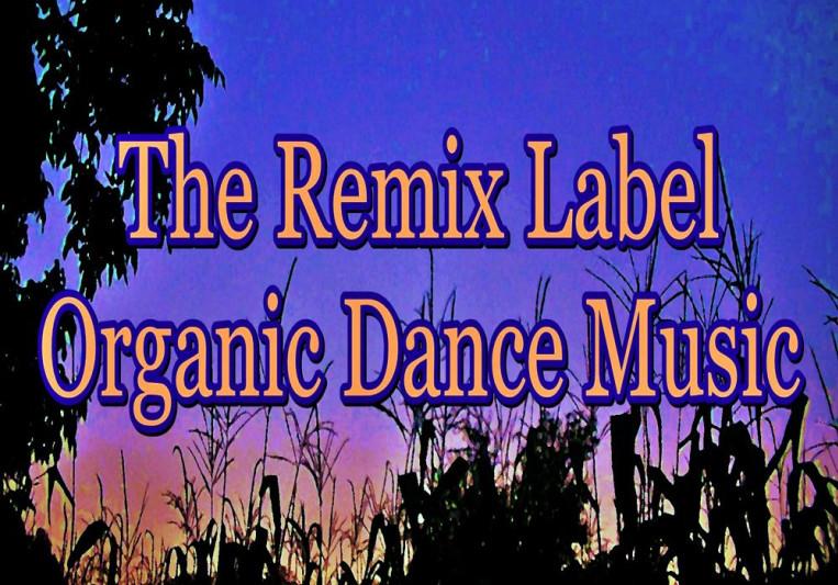 The Remix Label on SoundBetter