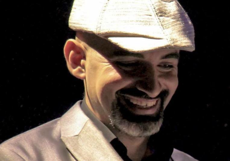 Bruno Cancino on SoundBetter