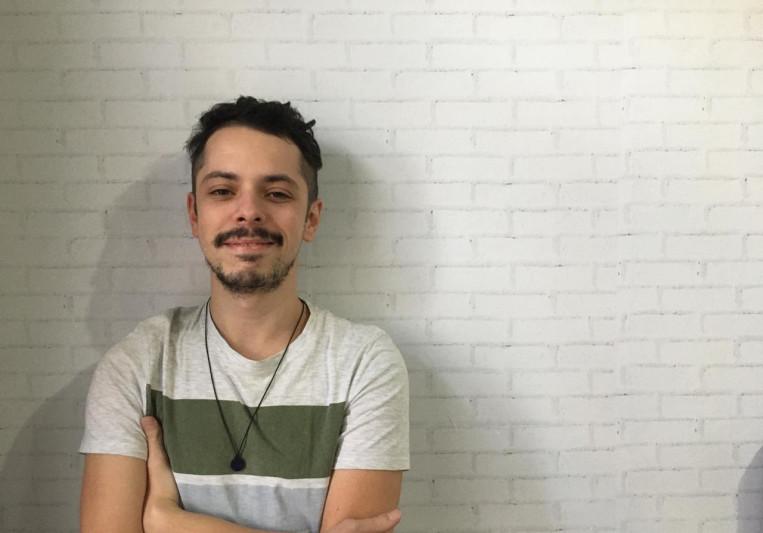 José Gois Junior on SoundBetter