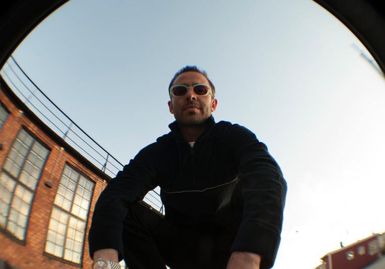 Ruben Flam on SoundBetter