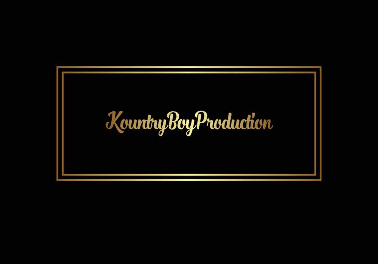 KountryBoyProduction on SoundBetter