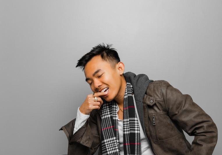Bao Lg on SoundBetter