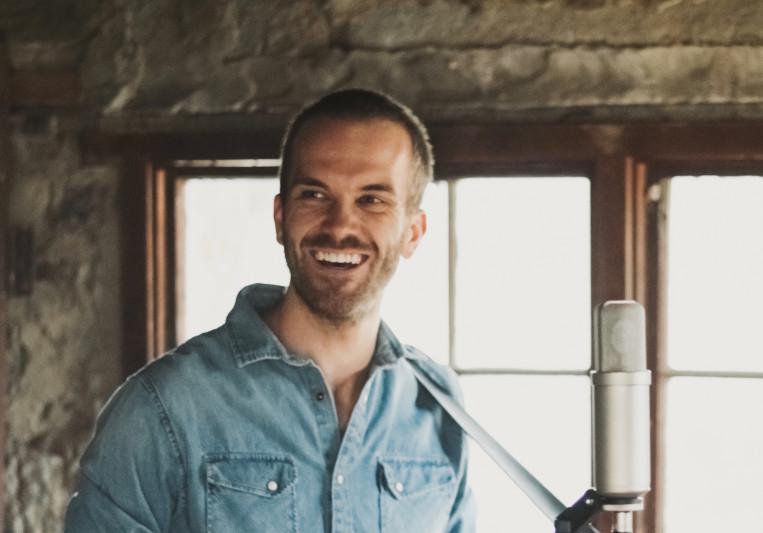 James Church on SoundBetter
