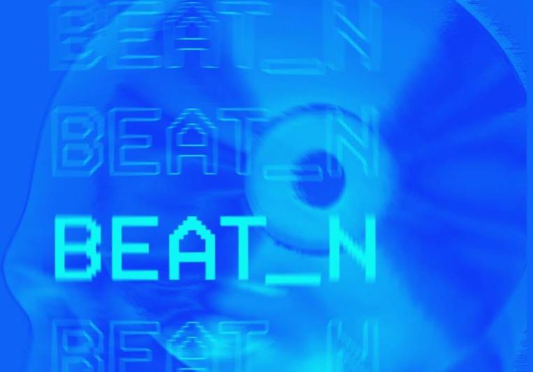 Beat_N on SoundBetter