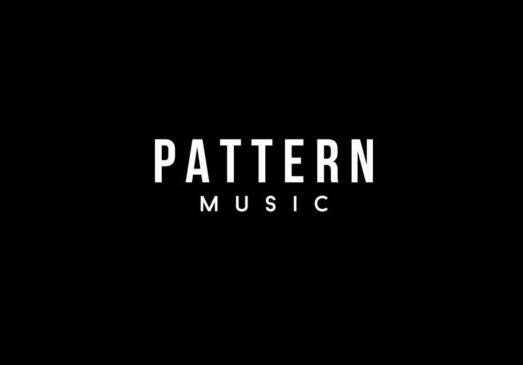 Pattern Music on SoundBetter