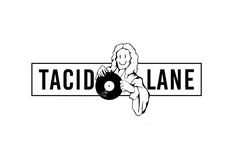 Tacid Lane on SoundBetter