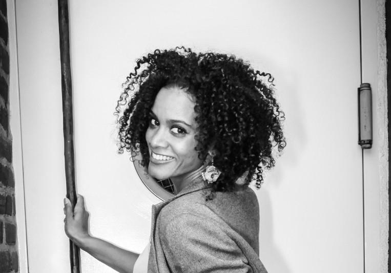 Nila Kay on SoundBetter